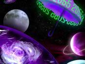 Download Sleepy Hallow 2055 Mp3 Download