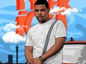 Download Tyler ICU Banyana Ft Kabza De Small Sir Trill Daliwonga DJ Maphorisa MP3 Download