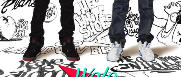 Download Wale The Glass Egg Mp3 Download
