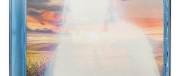 Download BROCKHAMPTON ROADRUNNER NEW LIGHT NEW MACHINE Album ZIP Download