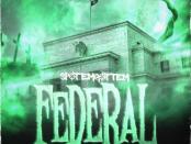 Download SpotemGottem Federal MP3 Download