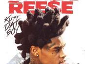 Download Kuttem Reese Ft Jackboy Shot Caller MP3 Download