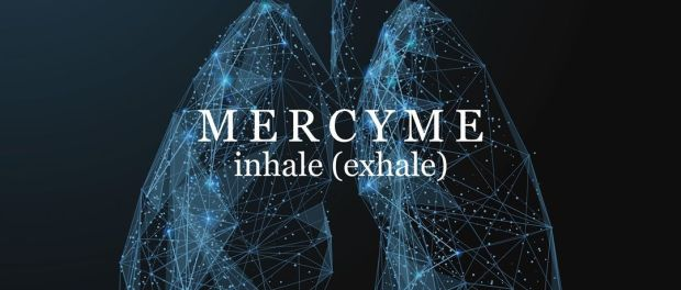 Download MercyMe Say I Won't MP3 Download
