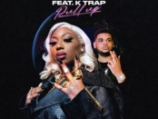 Download Ms Banks Pull Up Ft K Trap Mp3 Download