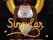 Download DJ Real Singular ft Yonda Idowest & Wale Turner MP3 Download