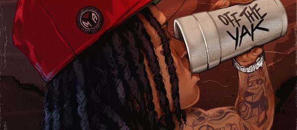 Download Young MA Ft Fivio Foreign Hello Baby MP3 Download