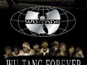 Download Wu Tang Clan Bells Of War MP3 Download