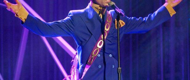 Download Prince Born 2 Die MP3 Download