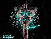 Download Reazy Renegade Ft Tory Lanez & K Camp COD MP3 Download