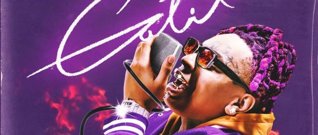 Download Lil Gotit McNair MP3 Download