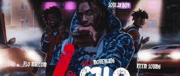 Download Soulja Boy 4Sho MP3 Download