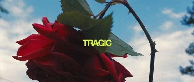 Download Jazmine Sullivan Tragic MP3 Download