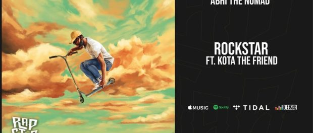 Abhi The Nomad Rockstar Ft Kota the Friend Mp3 Download