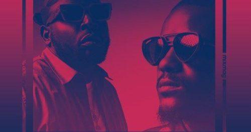 Download Kabza De Small DJ Maphorisa Scorpion Kings Rumble In The Jungle Mp3 Download