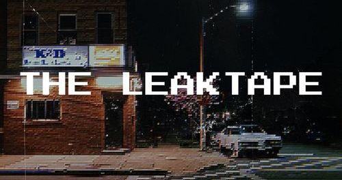 Download Peruzzi Lie Again MP3 Download