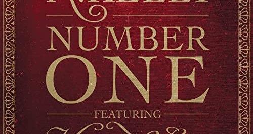 Download R Kelly Ft Keri Hilson Number One Mp3 Download