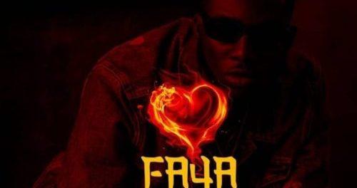 Download Skillo J Faya Ft Peruzzi MP3 Download