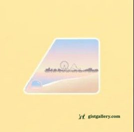 Download Surfaces So Far Away Mp3 Download
