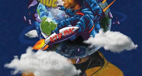 Download Tungevaag Ride With Me Ft Kid Ink Mp3 Download