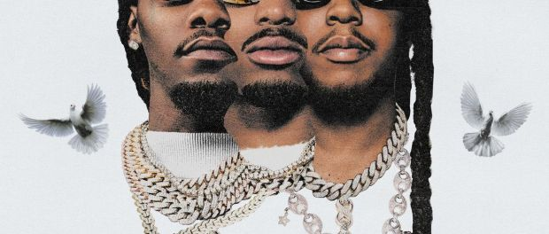 Download Migos Why Not MP3 Download