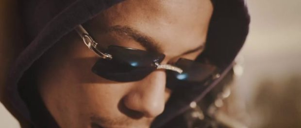 Download Skilla Baby Chanel MP3 Download
