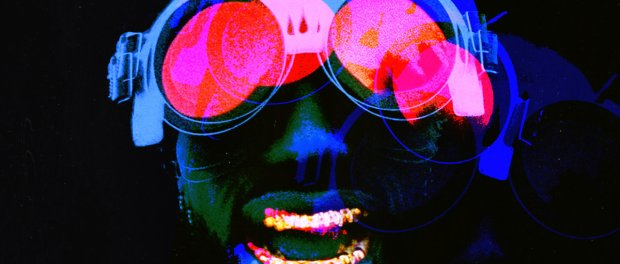 Download Juicy J Ft Lord Infamous & Rico Nasty Take It MP3 Download