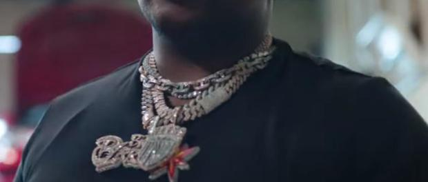 Download Big30 Ft Yo Gotti Too Official MP3 Download