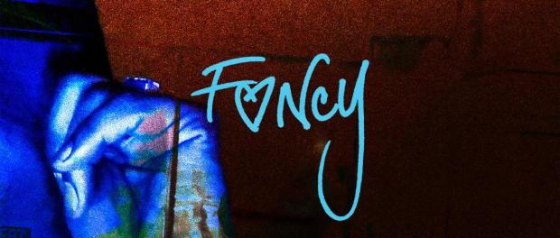 Download BJ The Chicago Kid Fancy MP3 Download