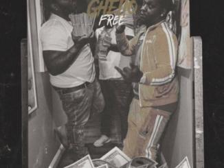 Rio Da Yung OG Ft. Peezy – Ghetto Free