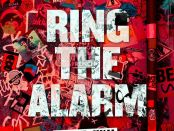 Download DJ Snake & Malaa Ring The Alarm CDQ MP3 Download