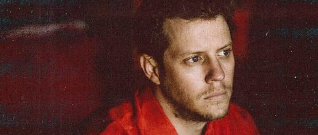 Download Anderson East Hood of My Car Mp3 Download