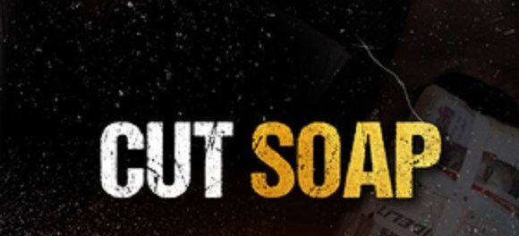 Download DJ Xclusive Cut Soap ft Rulerboy MP3 Download