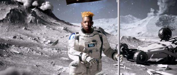 Download Yung Bleu Moon Boy Album ZIP Download