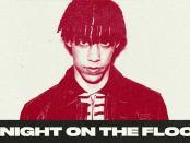 Download Inhaler A Night On The Floor Mp3 Download