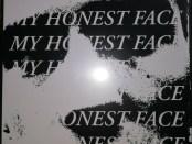 Download Inhaler My Honest Face Mp3 Download