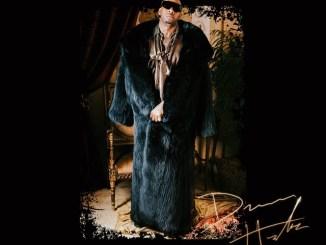 ALBUM: Lil Duke & Young Stoner Life – Duke Hefner