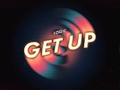 Download Logic Get Up MP3 Download