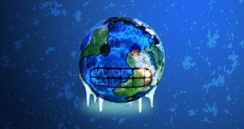 Download Macjreyz Cold World Ft Lyta MP3 Download