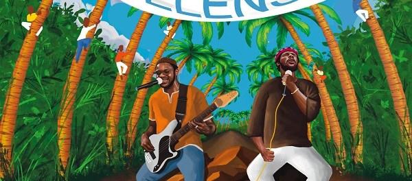 Download The Cavemen Selense MP3 Download