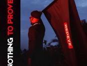 Download Victor AD Joanna ft Lava Lava MP3 Download