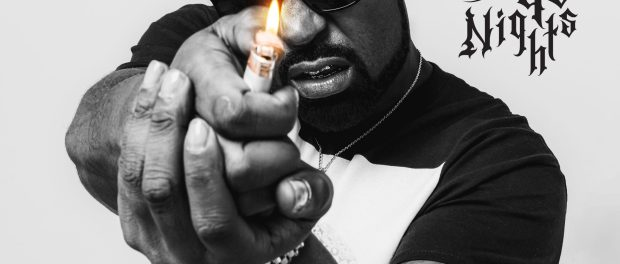 Download Young Buck Ft Tray8 For Me MP3 Download