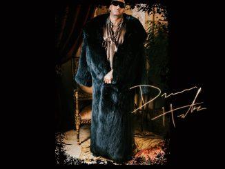 Lil Duke Ft. HoodyBaby & DaVido – Deeper Than The Ocean