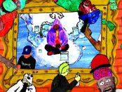 Download Brady Watt The Narcissist Ft Westside Gunn & DJ Premier MP3 Download