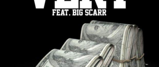 Download BigWalkDog Vert ft Big Scarr MP3 Download