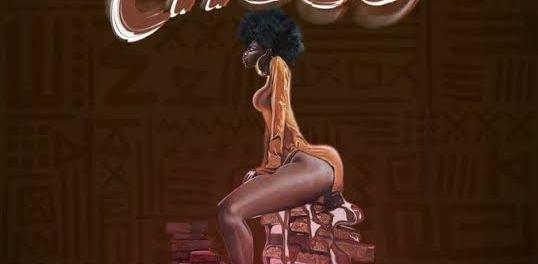 Download Kelvyn Boy Choco Ft Quamina MP MP3 Download