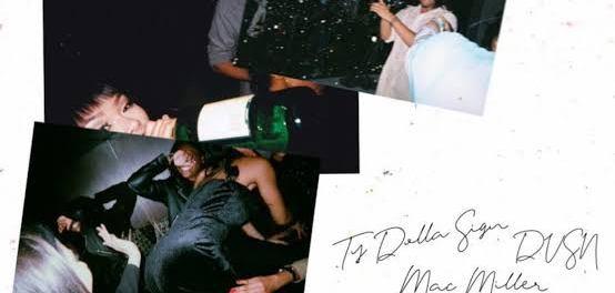 Download Dvsn & Ty Dolla $ign I Believed It Ft Mac Miller MP3 Download