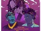 Download Gemini Major Ewele ft Dunnie & Focalistic MP3 Download