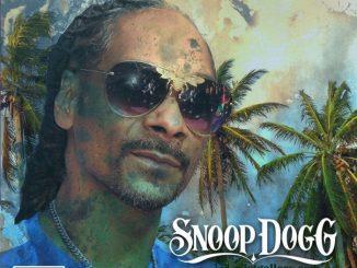 Dj Ceo, Snoop Dogg & Domino – Same Blocc Same Gang