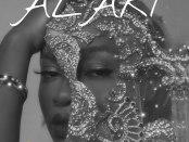 Download Liya Olodumare MP3 Download