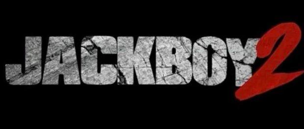 Download Jackboy Hurt ft Fireboy DML MP3 Download